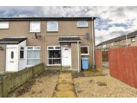 Large 1 Bed House For Sale Whitburn. Buy to Let?