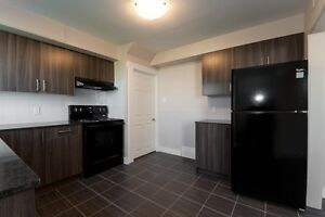 October is FREE! 3 bedroom TOWNHOUSE at prime location!