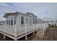 Static Caravan Chichester Sussex 2 Bedrooms 6 Berth BK Robertsbridge 2016