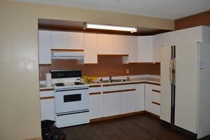 2 Bedroom Basement Suite available for rent- June 1, 2017