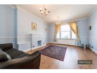 *FANTASTIC CENTRAL LOCATION* Modern Two Double Bedroom Flat W14 Zone 2
