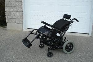 WheelChair Kitchener / Waterloo Kitchener Area image 2