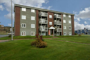 East End Condo with Southern Exposure Patio & Motivated Seller