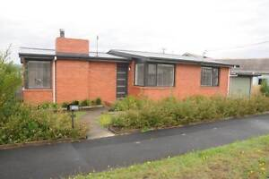 3 Bedroom Renovated Home Pet Friendly Moonah Glenorchy Area Preview