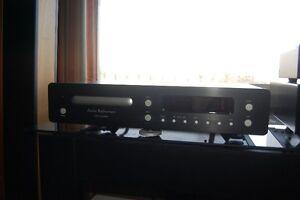 stereo system Kitchener / Waterloo Kitchener Area image 3