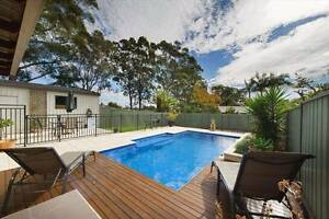 Share our house in Port Macquarie Port Macquarie Port Macquarie City Preview