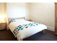 ROOM TO RENT, ALL BILLS INCLUDED, NO DEPOSIT REQUIRED, FULLY FURNISHED TO VERY HIGH STANDARD
