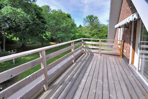 Executive Cottage For Sale West Island Greater Montréal image 14