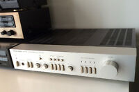 Amplificateur HARMAN KARDON HK-750