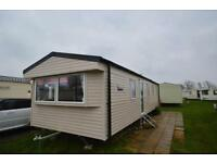 Static Caravan Winchelsea Sussex 3 Bedrooms 8 Berth Willerby Etchingham 2017
