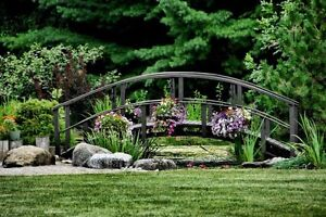 Wedding venue - outdoor ! London Ontario image 3