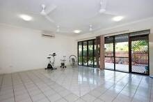Modern Spacious Furnished 2 BDR House - CGrove/Nightcliff Area Coconut Grove Darwin City Preview