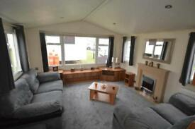 Static Caravan Rye Sussex 3 Bedrooms 8 Berth Willerby Isis 2012 Rye Harbour