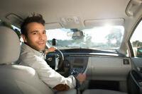 Conduisez avec UBER - Votre voiture vous rapporte gros!