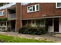 5 bedroom flat in Dilton Gardens, Roehampton , SW1