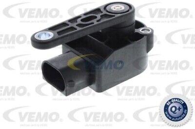 VEMO Sensor, Xenonlicht (Leuchtweiteregulierung) V30-72-0786