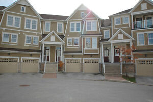 Blue Mountain / Collingwood, Waterfront Condo, 5 Star Executive