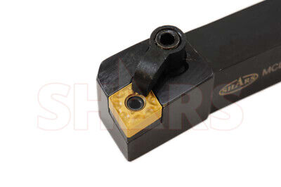 """SHARS 1-3//8/"""" Diameter Cutter Indexable 60 Degree Dovetail Mill Cutting NEW"""