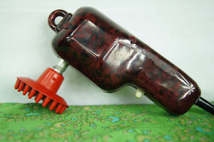 Vintage Vibrator - Personal Massager - Vibra Queen - T. Eaton Co Kitchener / Waterloo Kitchener Area image 2