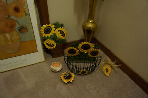 Sunflower Collection Kingston Kingston Area image 3