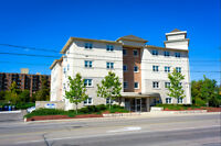Waterloo Student Apartment Rentals - Sept 2016 Leases Today!
