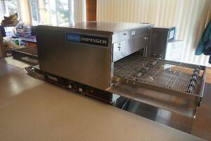 IMPINGER 1301 Pizza Oven