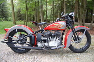 "Vintage Harley Knuckle,Pan,Shovelhead Parts & ""NOS"" Parts"