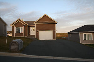 Two Bedroom home with Attached Garage in Paradise
