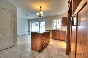 Maison en rangée à Beauport - AUCUNE MISE DE FOND 418 955-1838