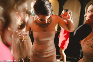 Wedding DJ Services Kingston Kingston Area image 1