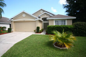 Disney Vacation Home - Winnipeg Owners!  Dates still available!