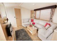 ✨Beautiful Centre Lounge Static Caravan for Sale at Butlins Skegness**FREE FACILITIES**Nr Southview