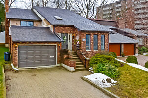OPEN HOUSE ALERT! 94 DUNDEE PLACE