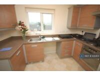 2 bedroom flat in Hazel Pear Close, Horwich, Bolton, BL6 (2 bed)