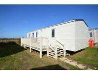 Static Caravan Whitstable Kent 2 Bedrooms 6 Berth Willerby Salisbury 2007