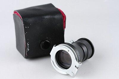 Видоискатели и наглазники Pentax 67 Finder