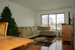 5 1/2 a Louer - for Rent - Chomedey ($1,150)