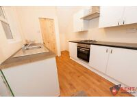 2 bedroom flat in Deckham Terrace, Gateshead, NE8