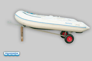 Boat Trailer Used Or New Boat Parts Trailers