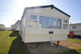 Static Caravan Rye Sussex 2 Bedrooms 6 Berth Delta Radiant 2017 Rye Harbour
