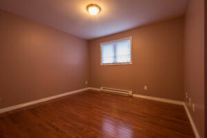 PRICED TO SELL - 2 Apartment Paradise St. John's Newfoundland image 6