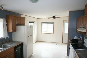 (REDUCED) HUGE 4 Bedroom SPECTACULAR VIEW (ONLY $1150) Williams Lake Cariboo Area image 5