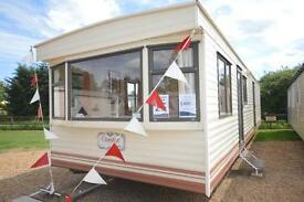 £999 CHEAP SITE FEE 2018, Steeple Bay, Clacton, Jaywick, Essex, Hit the Link -->