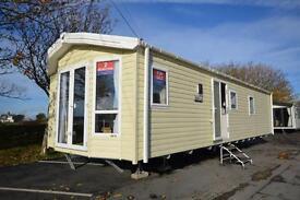 Static Caravan Rye Sussex 2 Bedrooms 6 Berth Willerby Winchester 2016 Rye