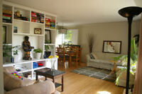 3116 10 St NW - Genuine, thoughtful, supportive - Available now