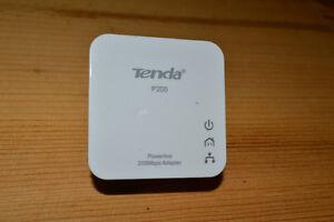 Adaptateur power line de Tenda