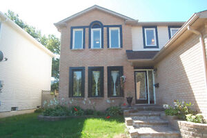 4 Bedroom home with finished basement/ open house Sunday 2-4pm Cambridge Kitchener Area image 10