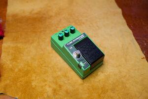Guitar Effects, Strat Pickups, Nut Peterborough Peterborough Area image 4
