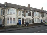 7 bedroom house in Toronto Road, Horfield, Bristol, BS7 0JR