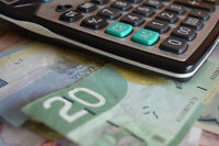 How to use a TFSA as an emergency fund